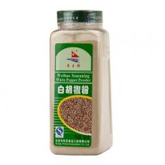 争王牌--白胡椒粉